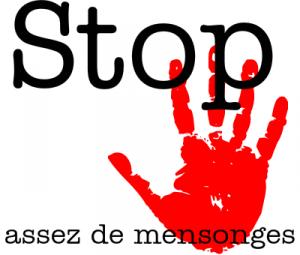http://agirensemble.unblog.fr/files/2012/10/stop-mensonge-300x255.png